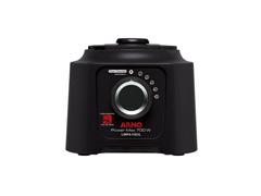 Liquidificador Arno Power Max Limpa Fácil Preto 700W - 4