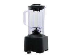 Liquidificador Arno Power Max Limpa Fácil Preto 700W - 2