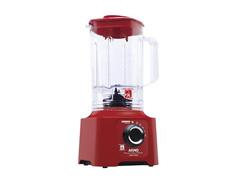 Liquidificador Arno Power Max Limpa Fácil Vermelho 700W