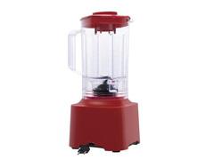 Liquidificador Arno Power Max Limpa Fácil Vermelho 1400W - 2
