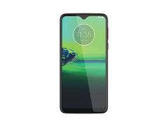 "Smartphone Motorola Moto G8 Play 32GB Dual 6.2""4G Câm 13+8+2MP Magenta - 3"