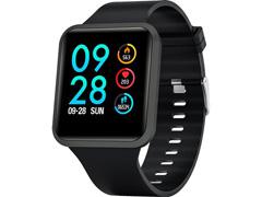 Relógio Smartwatch Xtrax Watch Preto