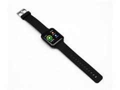 Relógio Smartwatch Xtrax Watch Preto - 1