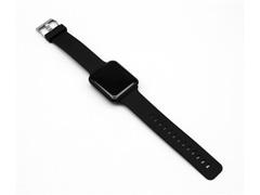 Relógio Smartwatch Xtrax Watch Preto - 2