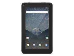 "Tablet Multilaser M7S GO 16GB Quad Core Wi-Fi 1GB RAM 1.3MP Preto 7"" - 1"