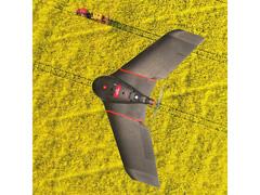 Drone Sensefly eBee SQ com Câmera Multiespectral Parrot Sequoia - 4
