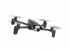 Drone Parrot Anafi Thermal Câmera 4K HDR e Sensor Térmico