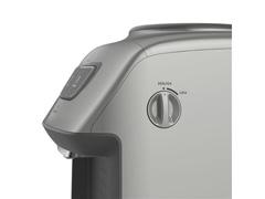 Bebedouro de Água Eletrônico Electrolux BE11X 3 Temp 20L Prata Bivolt - 2
