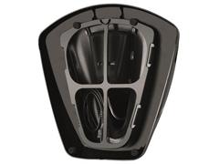 Ventilador de Mesa Mondial Turbo 8 Pás Control 40cm - 4