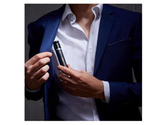 Perfume Dose Antonio Banderas The Golden Secret Masculino EDT 30ml - 2
