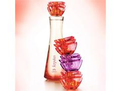 Perfume/Desodorante Colônia Natura Kriska Fem 100 ml - 2