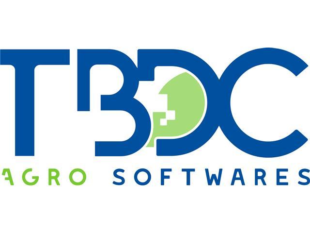 Implantação + Treinamento - TBDC Produtor