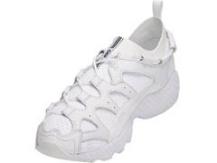 Tênis Asics Gel-Mai Knit White/White Masculino - 3