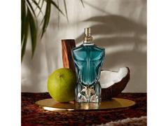 Perfume Le Beau Jean Paul Gaultier Masculino Eau de Toilette 75ml - 2
