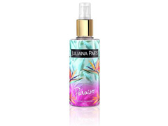 Body Splash Paraíso Juliana Paes Feminino 200ml