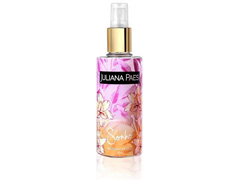 Body Splash Sonho Juliana Paes Feminino 200ml