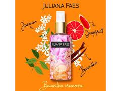 Body Splash Sonho Juliana Paes Feminino 200ml - 1