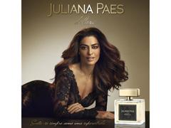 Kit Perfume Deluxe Juliana Paes Deo Parfum 100ml + Esmalte+ Necessaire - 3