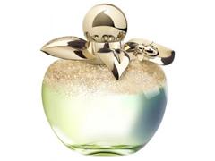 Perfume Bella Nina Ricci Collector Feminino Eau de Toilette 50ml