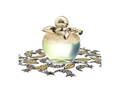 Perfume Bella Nina Ricci Collector Feminino Eau de Toilette 50ml - 1