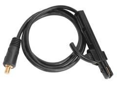 Retificador Inversor para Solda Vonder RIV135 Monofásico 220V - 4