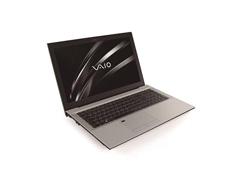 """Notebook VAIO® F15 Core™ i7 8ª Geração 8GB 1TB Tela 15,6"""" W10 Prata - 2"""