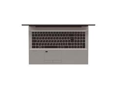 """Notebook VAIO® F15 Core™ i7 8ª Geração 8GB 1TB Tela 15,6"""" W10 Prata - 3"""