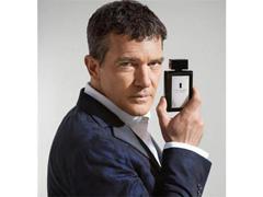 Kit Perfume Antonio Banderas The Secret Masc EDT 100ml + Pós Barba - 4