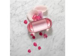 Perfume 212 Sexy Carolina Herrera Eau de Parfum Feminino 100ml - 3