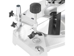 Serra Esquadria Vonder 7.1/4 185 mm SEV 850W - 6