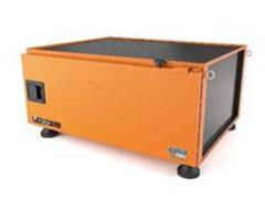 Pickup Box Tramontina PRO Manutenção Tratores 225 Peças