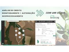 Farm Check - Planos - Brain Soluções  - 2
