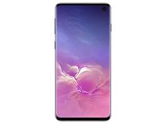 Smartphone Samsung Galaxy S10 128GB Preto + Bateria Externa 10000mAh - 3
