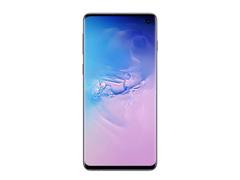 Smartphone Samsung Galaxy S10 128GB Azul + Bateria Externa 10000mAh - 2