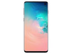 Smartphone Samsung Galaxy S10 128GB Branco + Bateria Externa 10000mAh - 3