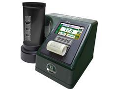 Medidor de Umidade 999-E Motomco Bivolt - 0
