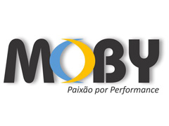 Consultoria em Logística 4.0 - Moby - 0