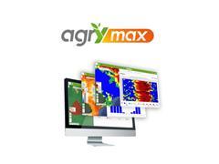 Agrymax - Sistema Online de Monitoramento Agrometeorológico