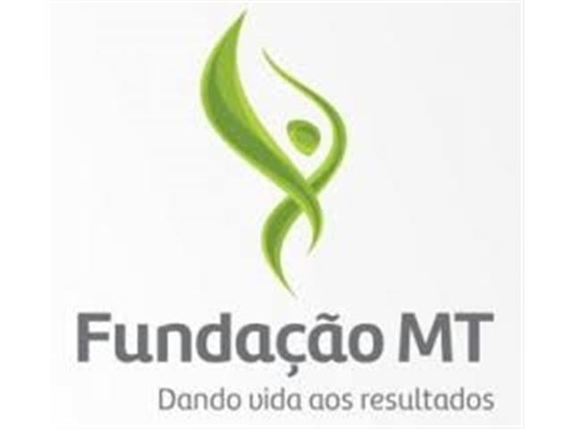 FMT Agroespecialista Fitopatologia - Mônica Müller