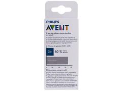 Mamadeira 125ml Philips Avent - 4
