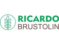 Agroespecialista - Ricardo Brustolin - 2