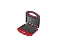 Sanduicheira Inox Grill Mondial S-19 Premium Red 800W - 1