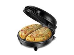 Omeleteira Mondial OM-02 Easy Omelet 750W - 1