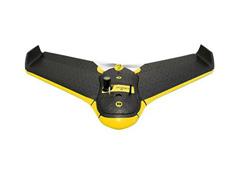 Drone eBee SenseFly com Câmera S.O.D.A - 1