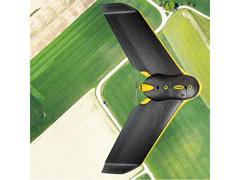Drone eBee SenseFly com Câmera S.O.D.A - 3