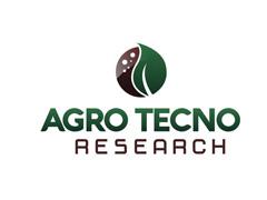 Agro Tecno Research - Rafael Roehrig