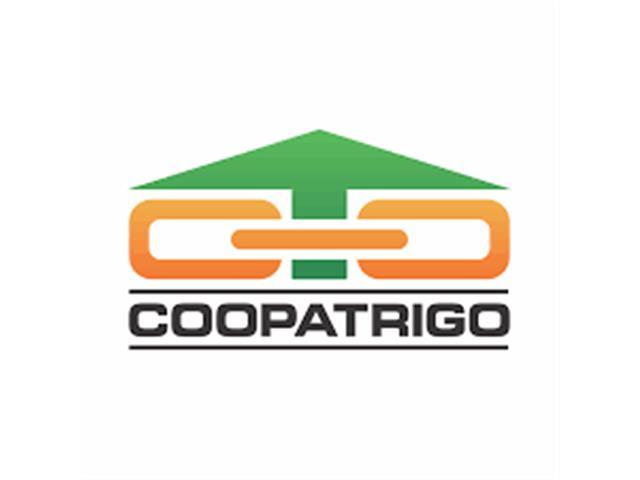 Agricultura de Precisão -  Coopatrigo