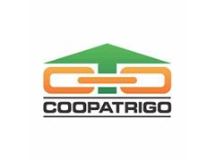 Agricultura de Precisão -  Coopatrigo - 0