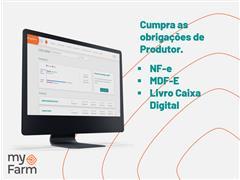 MyFarm - 1