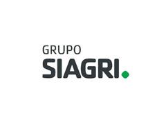 SIAGRI ERP AgriManager - Implantação